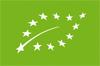 label-UE-BIO