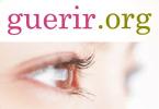 guerir.org