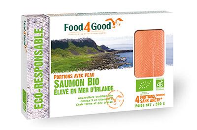 3D-saumon-bio-400