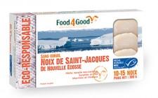 Saint-Jacques de Nouvelle Ecosse