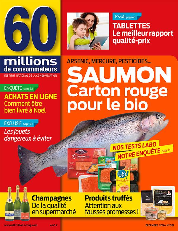 60millionsconso-saumonbio