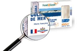 actualite-pavillon-france