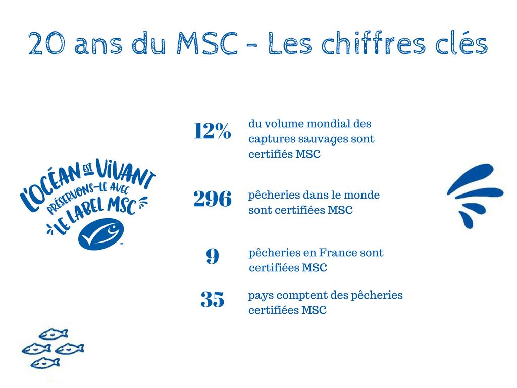 chiffres-cles-20ans-du-MSC