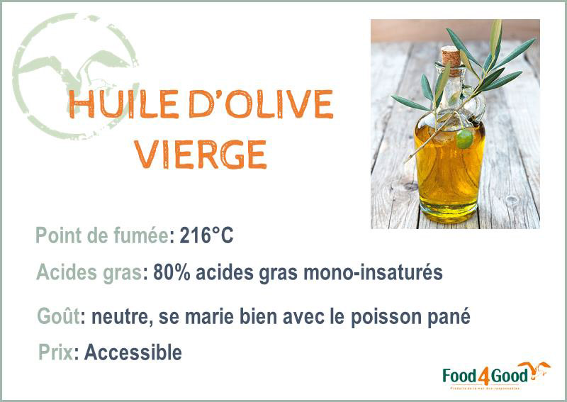 huile-olive-vierge