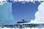 image-cabillaud-norvege-bateau