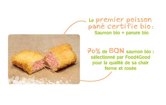 image-panes-saumon-bio2