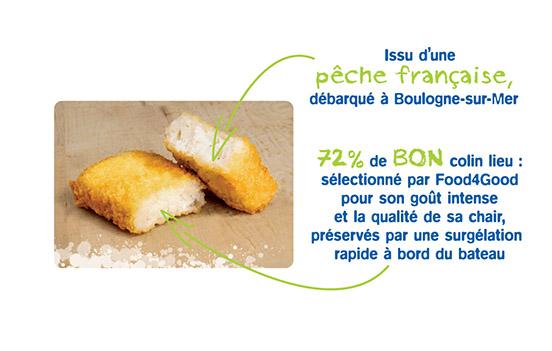 image-tranches-colin2