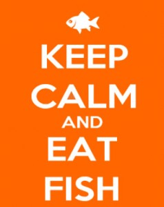 keep-calm-and-eat-fish
