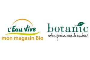 l-eau-vive-botanic