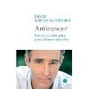 lien-anticancer-100px