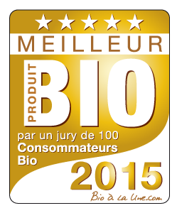 logo-mpb-2015-def