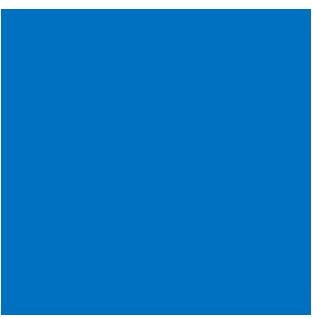 logo-Surfrider_foundation_EU