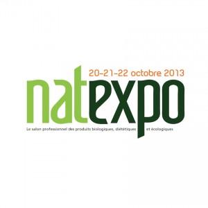 natexpo-2013-2