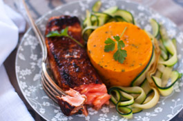 recette-saumon-sauvage-courgettes-2-home